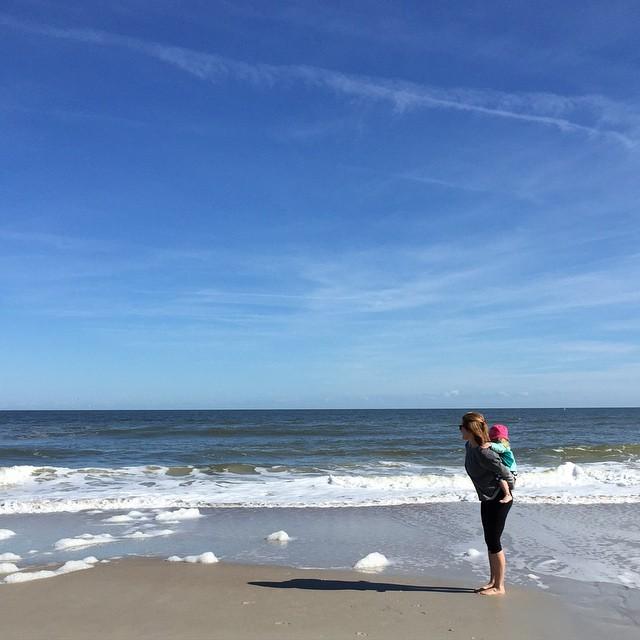 Jennifer Fraley Beach